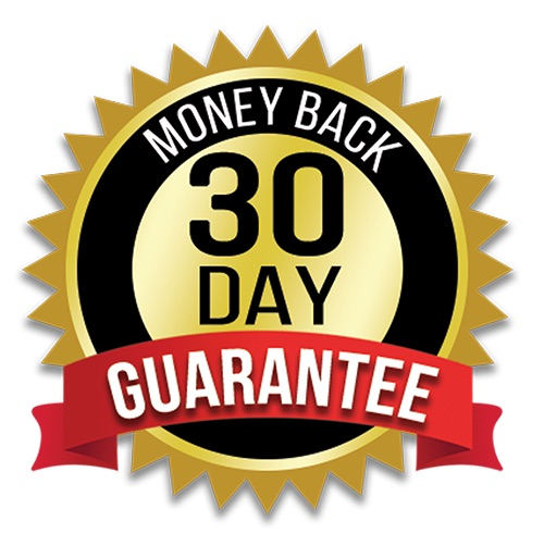 Sponsorship Mastery 30 Day Guarantee